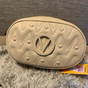 NWT Valentino Belt Bag